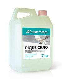 купить пластифицирующие добавки в бетон